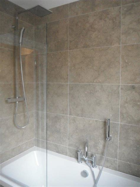 tiled baths tiling wall and floor tiles sebastian co builders ltd