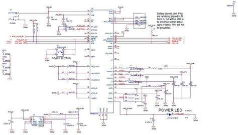 orcad 9 1 layout free download beaglebone black schematic orcad bb bblk 000 reference