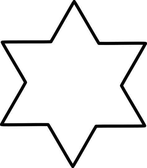 printable jewish star template chrismons and chrismon patterns thaiuk press