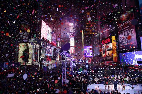 new year performances nyc best cities in america for new year celebrations travefy