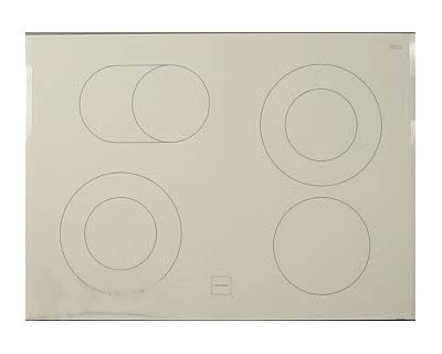kitchenaid glass cooktop replacement kitchenaid kess907sss04 glass cooktop replacement