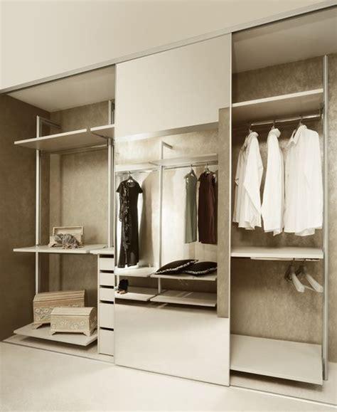 freestanding sliding coplanar wardrobes jwico wardrobes