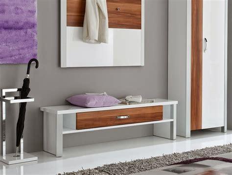 stylish gloss white shoe storage cabinet ideas  modern