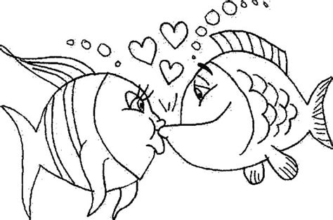 giant sea lobster  big clasp sea animals coloring page