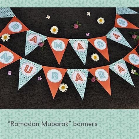 free printable eid banner 249 best images about ramadan and eid ideas on pinterest