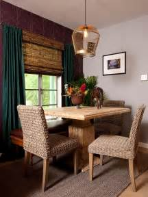 table ideas kitchen design amp decorating hgtv pictures from barry dixon
