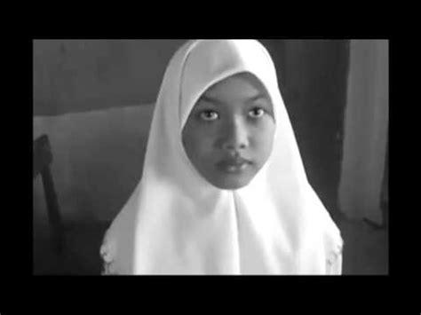 film anime hantu film hantu di dalam sekolah youtube