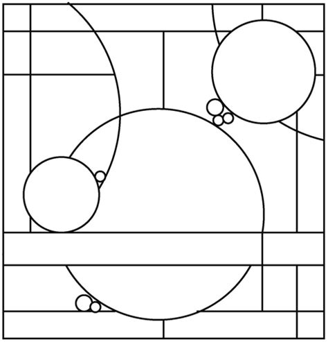 free patterns in stained glass stained glass patterns for free patterns stained glass