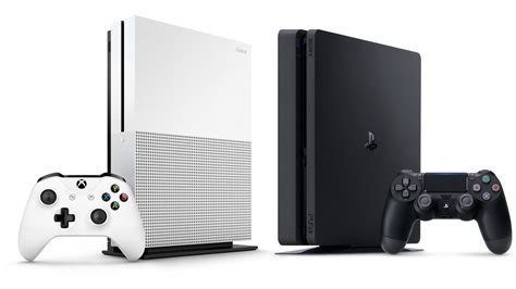 ps4 gamestop gamestop offering 175 ps4 slim or xbox one s with trade