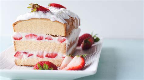 Banana Carnivale Creame By Nycvape easy strawberry shortcake recipe bettycrocker