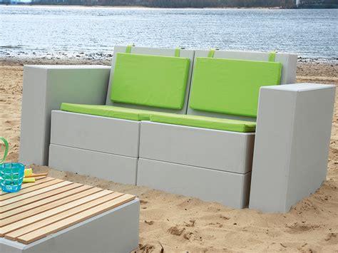 divano fai da te legno divano fai da te legno come costruire un tavolo in legno