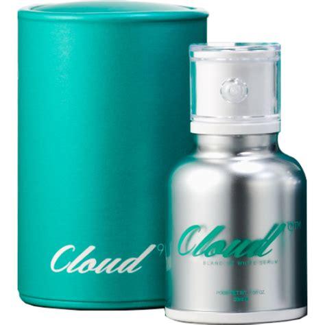 Cloud 9whitening Serum cloud 9 blanc de whitening serum uniqso