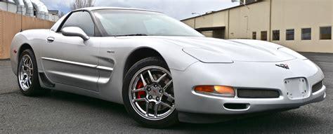 buy a c5 z06 now before prices go up corvetteforum