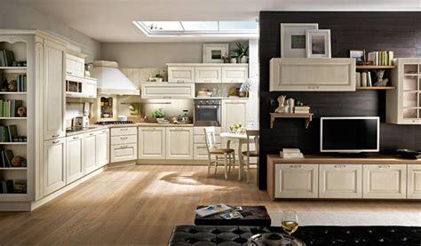 camedda mobili cucina bolgheri stosa