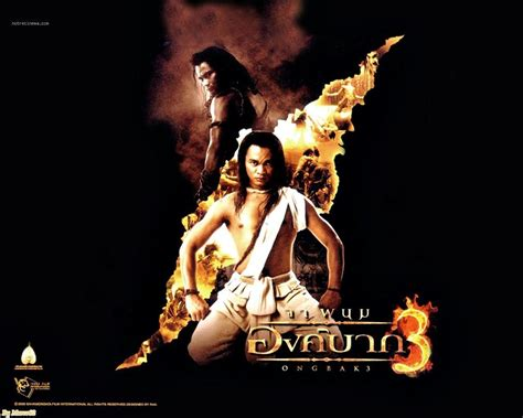 film ong bak 2014 motarjam ong bak wallpapers wallpaper cave