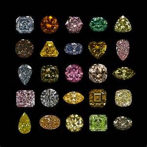 fancy colored diamonds the of fancy diamonds better health for