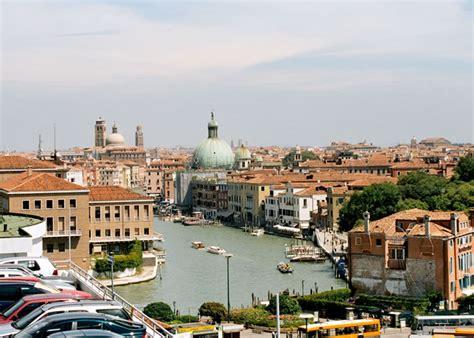 vacanze venezia venezia vacanze venezia mare venezia venezia info
