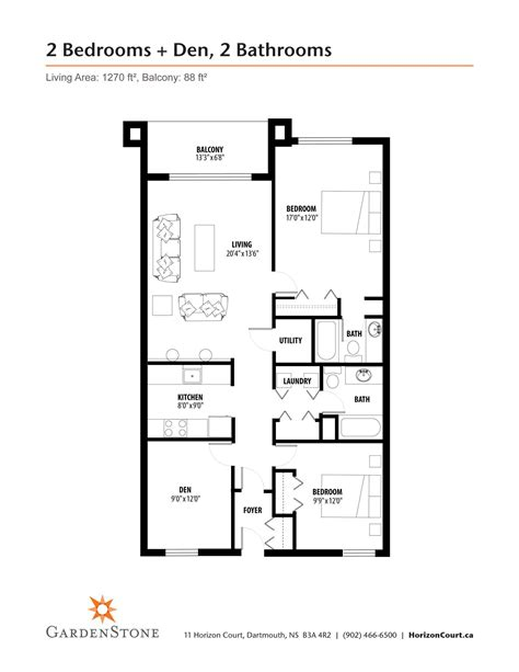 bungalow floor plans uk amazing bungalow 2 bedroom house plans pictures decors