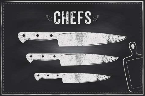 best chef knife 2018 reviews buyer s guide
