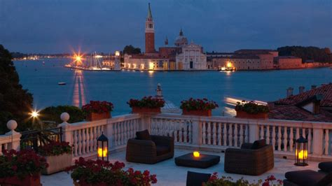 best luxury hotels venice the best luxury hotels in venice italy