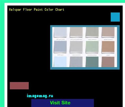 17 best ideas about paint color chart on color pallets color charts and blue palette