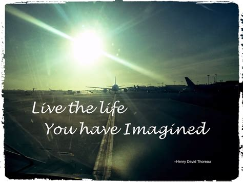 trendy sayings in 2014 trendy pilots motivational quotes pictures 2014