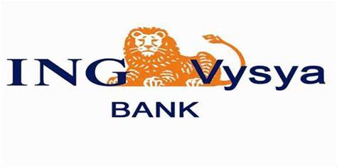 ing bank name top 10 banks in india 2015