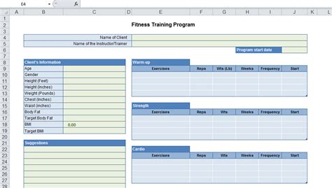 getting cozy at home with excel learn it blog