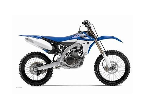 bentleys canonsburg yamaha yz in canonsburg for sale find or sell