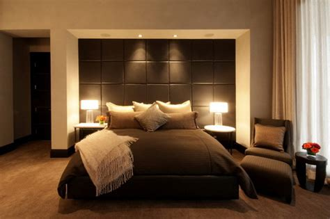 bedroom bedroom with modern design using elegant theme 25 beautiful bedroom ideas for your home