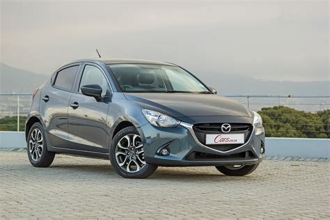 mazda 2016 models and prices mazda2 1 5 de hazumi 2016 review cars co za