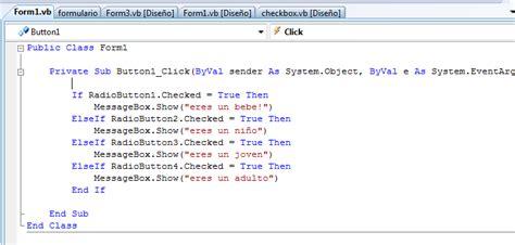 bootstrap tutorial java2s groupbox