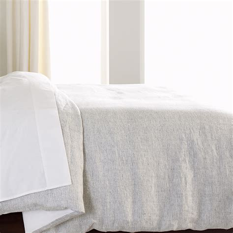 herringbone bedding stillwell herringbone duvet cover and shams duvet covers
