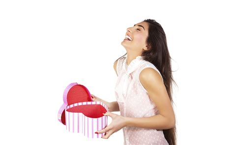 womens valentines gifts happy
