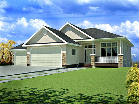cabin house plans with basement lake cabin house plans cabin house plans with basement cabin home plans mexzhouse com