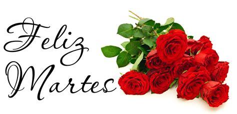 imagenes de flores de feliz martes banco de im 193 genes que tengan todos un hermoso d 237 a martes