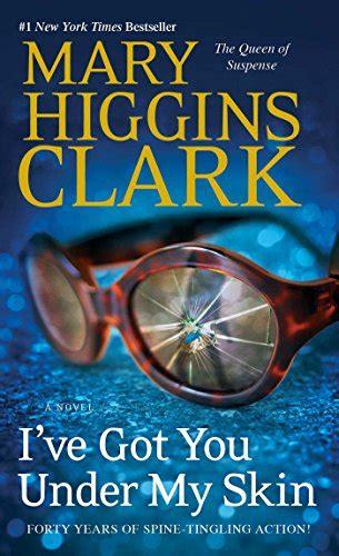 I Ll Walk Alone A Novel i ll walk alone by higgins clark a book review