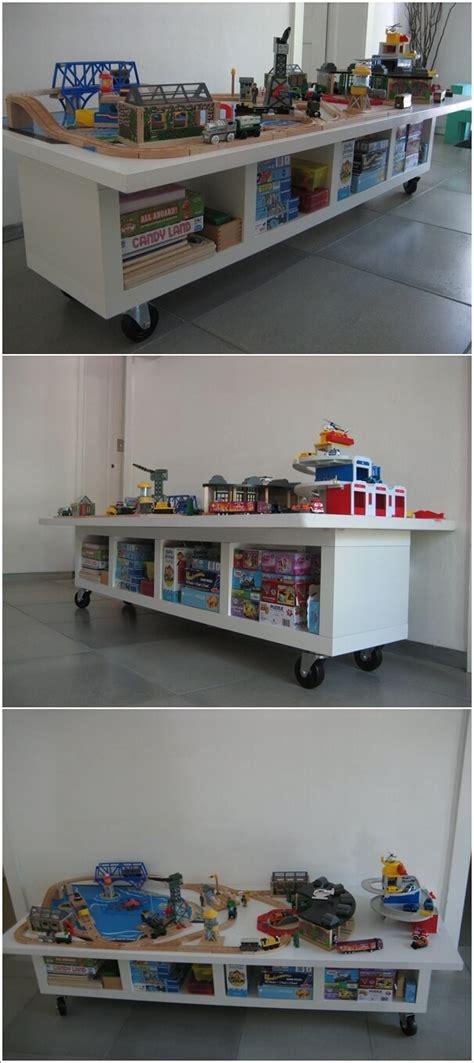 ikea wall shelves hack ikea shelf assemble the ikea expedit bookcase with ikea