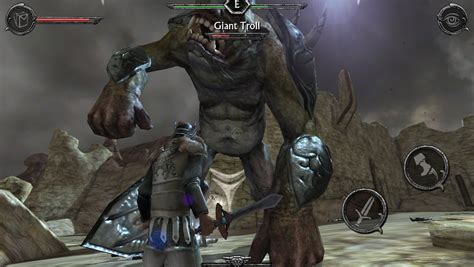 full version rpg games free download for android ravensword shadowlands full pc game compressed download