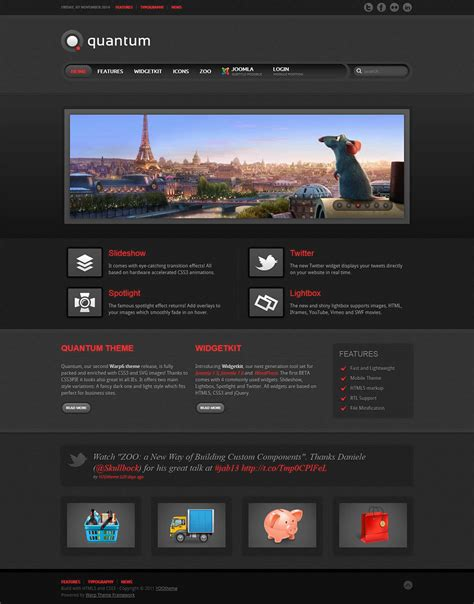 yootheme joomla templates free outletsonline info