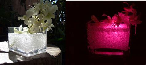 light centerpiece centerpiece lighting ideas truly engaging wedding