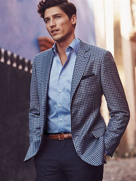 j hilburn green room business professional attire by miamiohcareers 55 s fashion ideas to discover on