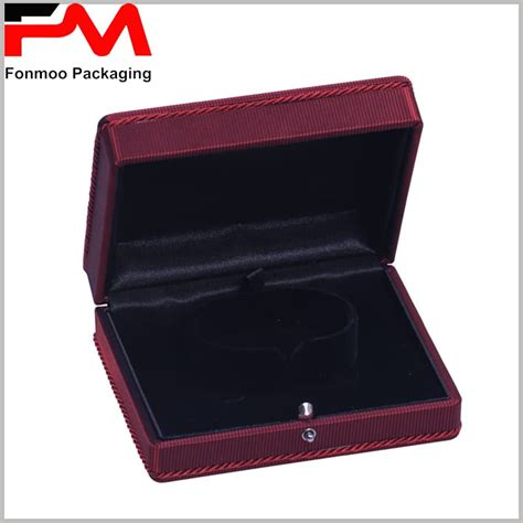 bracelet box packaging bracelet box custom packaging boxes wholesale by china