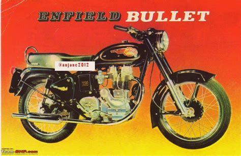 royal enfield bullet 500 wiring diagram free
