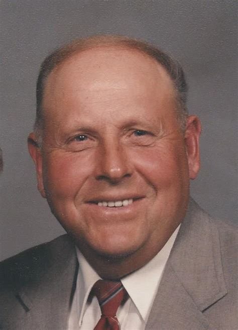 holmberg allen luvern 79 swanson peterson funeral home