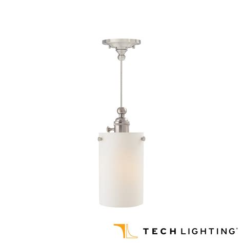 Tech Lighting Pendants Clark Pendant Light Tech Lighting Metropolitandecor
