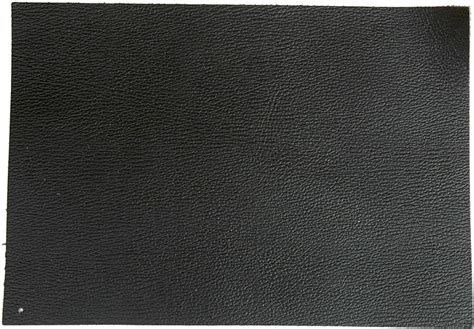 Grain Leather by Printed Grain Leather Grain Printed Leathers Finished