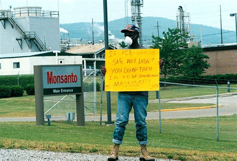 sewing roup anniston al new federal study links monsanto chemicals to widespread