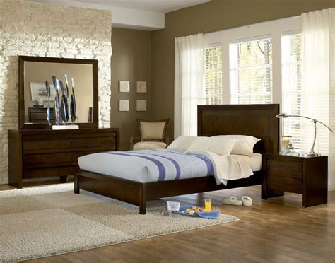 platform bedroom set harmony platform bedroom set npnurseries home design