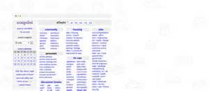 Craigslist Tools Dealer Craigslist Posting Tools Auction123